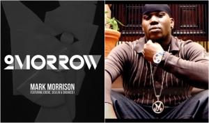 Mark-Morrison-2Morrow-ft-Erene-Devlin-Crooked-I(1)